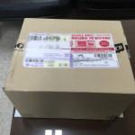 ICbanQ] 31기 블루이노2 스타터키트 개봉기